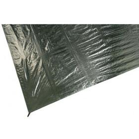 Vango Solace TC 400 Footprint & Extension Groundsheet Black